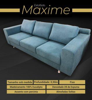 Estofado Maxime