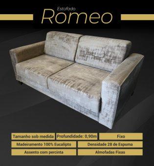 Estofado Romeo